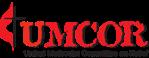 umcorlogo