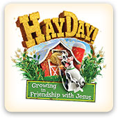 weekend-vbs-hayday-logo-color
