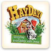 weekend-vbs-hayday-logo-color