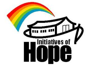 initiativesofhope