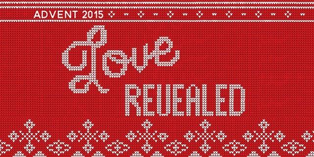 Advent-2015-PIN_focus