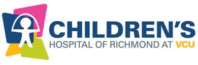 childrenhospitalatvcu
