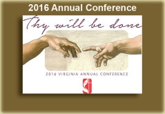 2016Annual-Conference