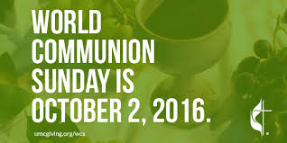 worldcommunion2016