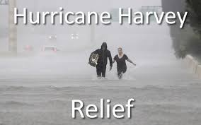 harveyrelief