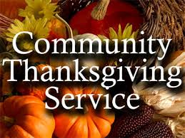 communitythanksgiving1