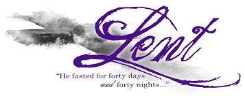 Lent4